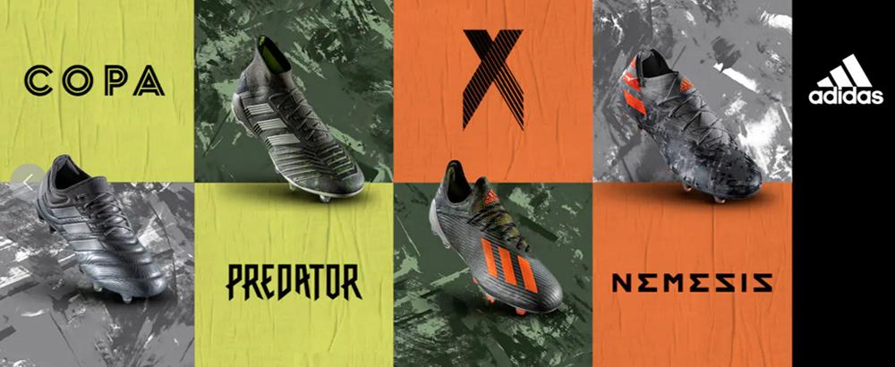 fotbal_adidas