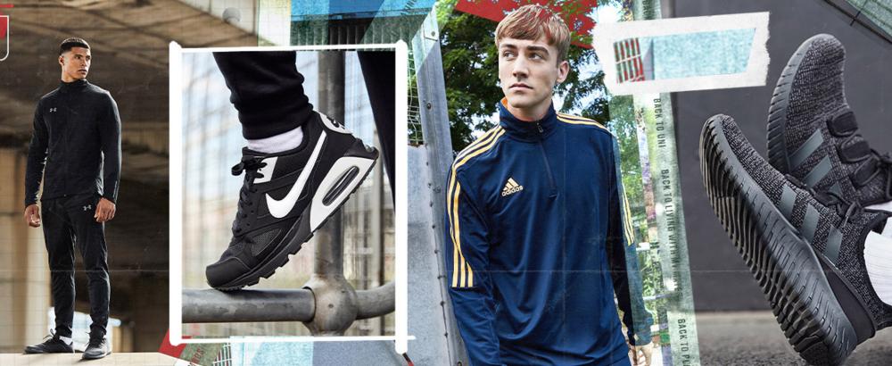 panske_nike_adidas